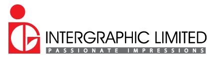 Intergraphic